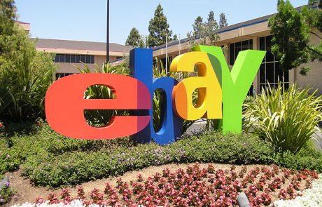 eBay développe son service d'authentification de produits de luxe