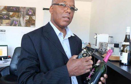 L'ekey Secure Dtsl, une nouvelle arme contre la contrefaçon ?