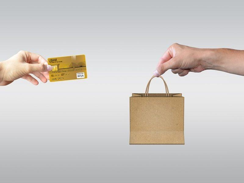 Pourquoi le marketing digital est un élément incontournable de stratégie pour l'industrie du luxe