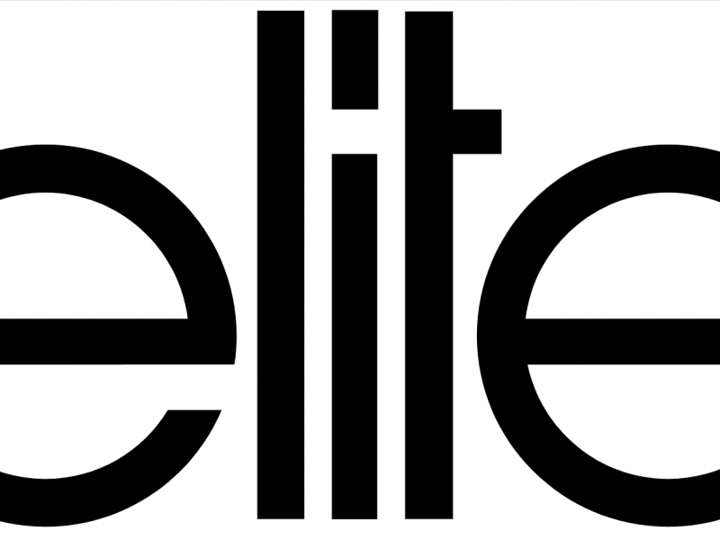 L'agence Elite introduit l'assurance-maladie auprès de ses mannequins américains