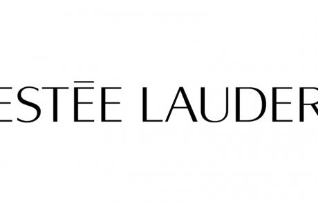 Danielle Lauder se lance dans la beauté