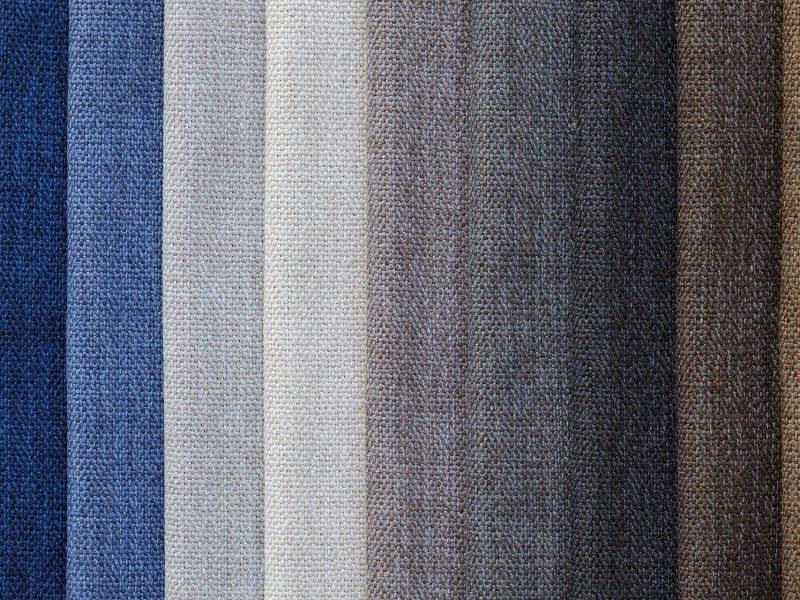 Ralph Lauren partage son système d'économie d'eau pour la teinture de coton