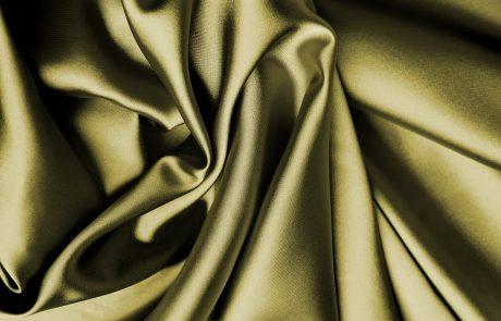 Le groupe Ermenegildo Zegna prend le contrôle d'une firme textile italienne