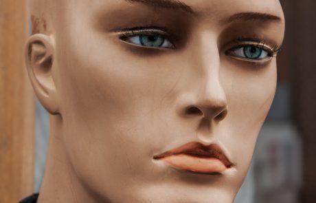 Maquillage pour homme: franchirez-vous le pas?