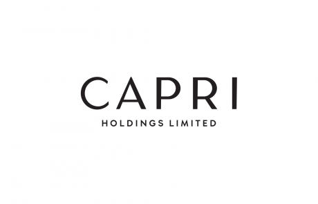 Capri Holding acquiert le fabricant Alberto Gozzi