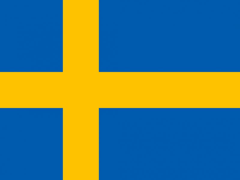 Le Conseil Suédois de la mode annule la Fashion Week de Stockholm