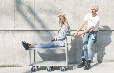 Des cours en ligne pour apprendre le streetwear