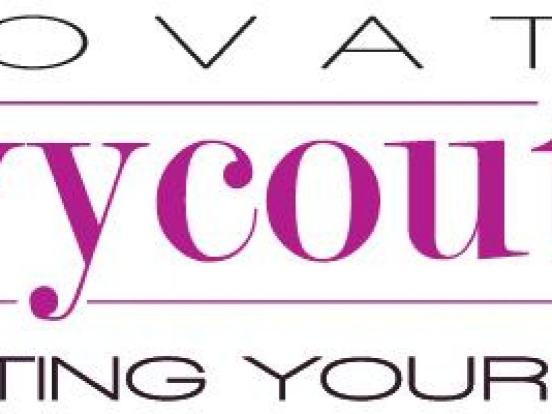 Ariela & Associates rachète Curvy Couture