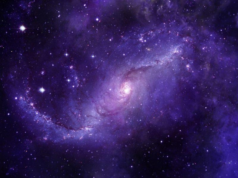 Voyage au coeur des galaxies du luxe