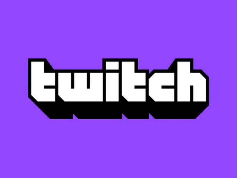 Dior passe sur Twitch!