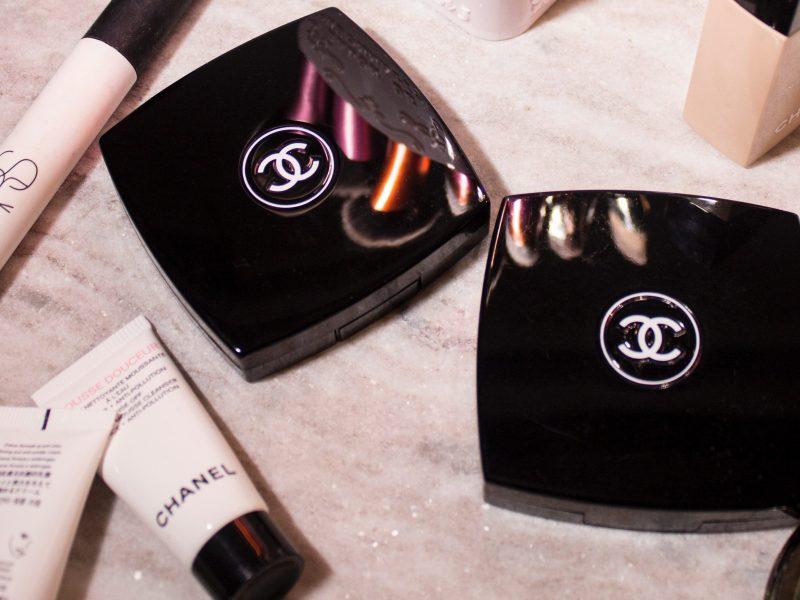 Chanel ouvre une boutique officielle sur Tmall