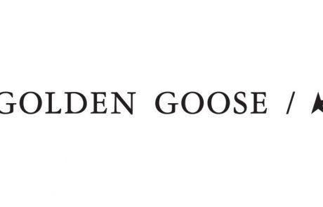Golden Goose a un nouvel actionnaire majoritaire