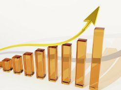 LVMH annonce des résultats en hausse