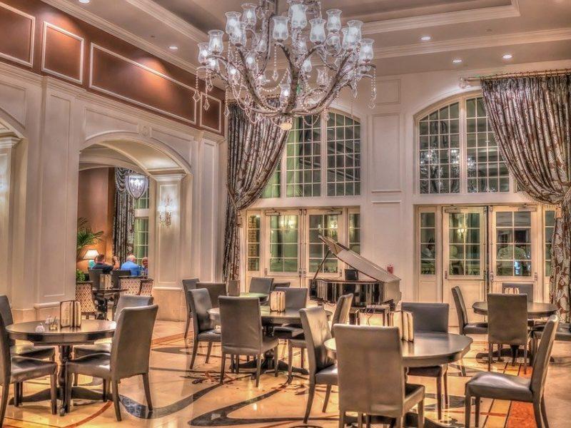 Covivio renforce son offre d'hôtels de luxe en Europe