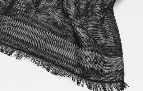 Tommy Hilfiger lance son premier hijab
