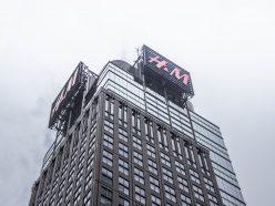 H&M annonce de bons résultats durant sa réorganisation