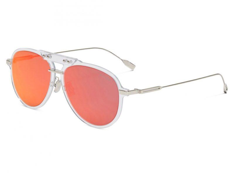 Rimowa lance sa collection de lunettes!