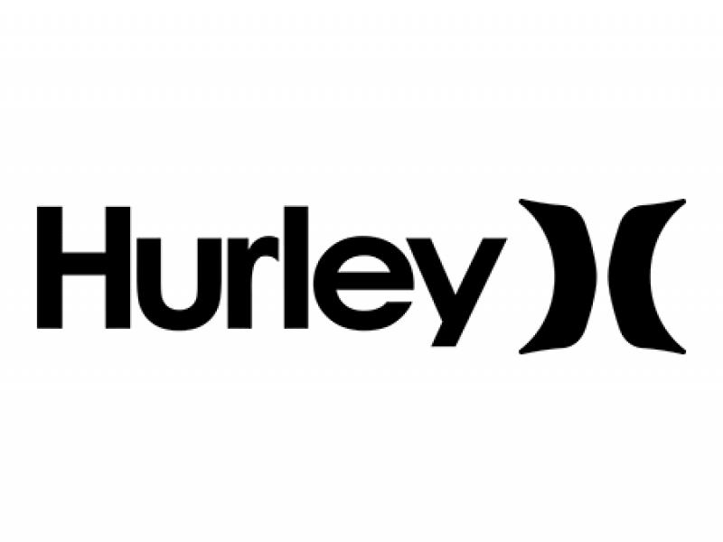 Bluestar Alliance rachète Hurley à Nike