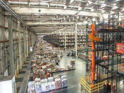 La relocalisation de l'industrie du luxe donne-t-elle moins de travail au Père Noel ?