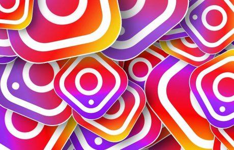 Instagram Badges: un nouveau débouché pour les influenceurs