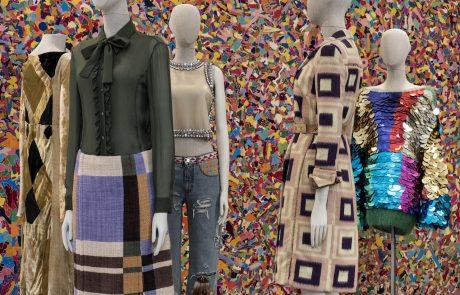 Italiana : l'expo mode incontournable
