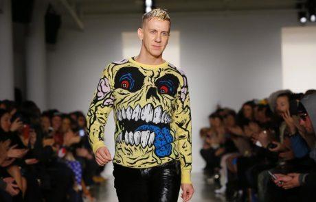 Moschino annonce sa collaboration avec H&M à Coachella