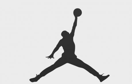 Le PSG et la marque Jordan dévoilent une nouvelle collaboration