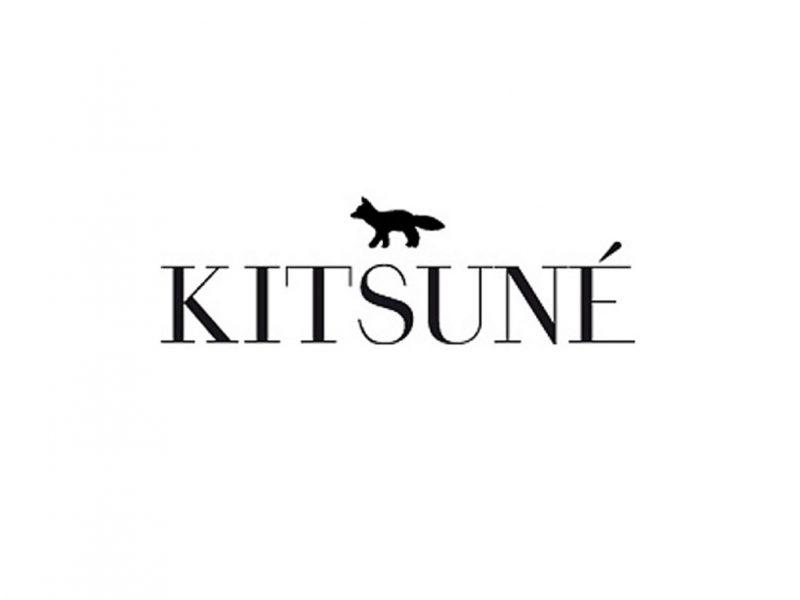 Maison Kitsuné et Yuni Ahn : fin d'une collaboration