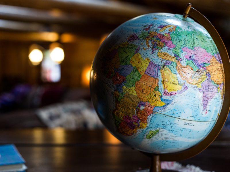 Net-a-Porter s'internationalise
