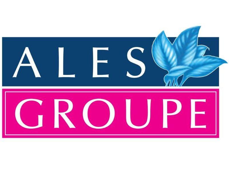 Patrick Puy nommé Président du CA du groupe Alès