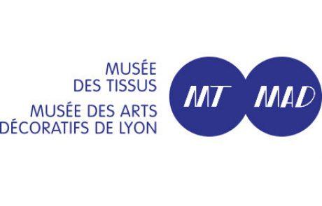 Une exposition à Lyon pour Yves Saint Laurent