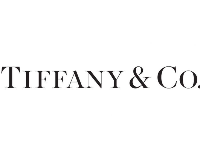 Tiffany & Co. prépare son arrivée en Inde