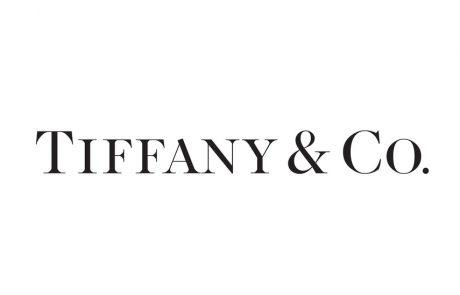 Rosé de Blackpink nouvelle ambassadrice de Tiffany