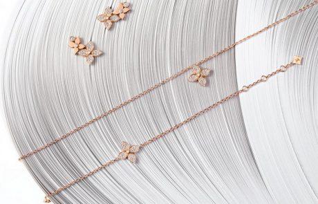 Star Blossom : l'emblème de Vuitton