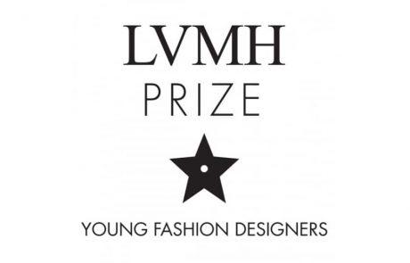 Stella McCartney, Rihanna et Virgil Abloh, jurés pour les Prix LVMH