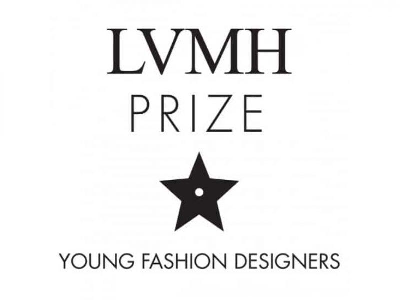 Un prix LVMH au nom de Karl Lagerfeld
