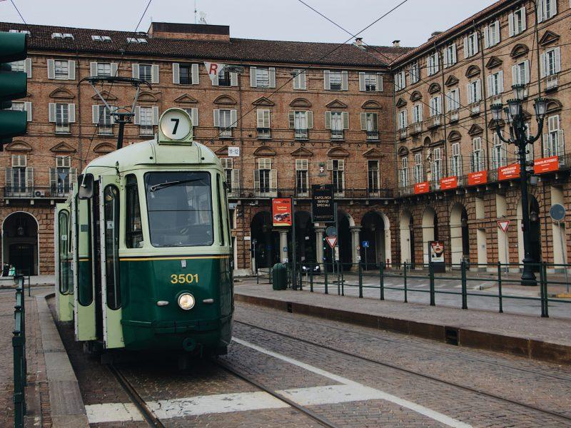 La baisse de production en Italie évaluée à 29,3%