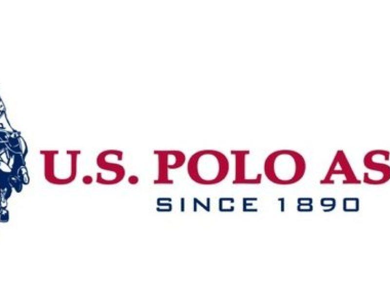 U.S. Polo Assn. se déploie sur la toile