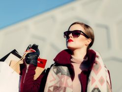 Le marché du luxe maintient sa progression en 2019