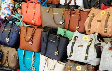 Comment les groupes de luxe luttent contre la contrefaçon…et la détournent avec ironie