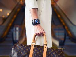 Interbrand 2019 : le secteur du luxe en forte progression