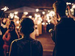 Tendances: le mariage de plus en plus personnalisé
