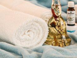Nestlé veut vendre son activité soin de la peau