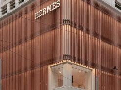 Chine : le luxe reprend son souffle avec des ventes en hausse