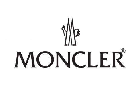 Moncler à nouveau en tête du Dow Jones Sustainability Index World