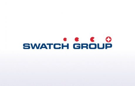Swatch Group réduit sa production