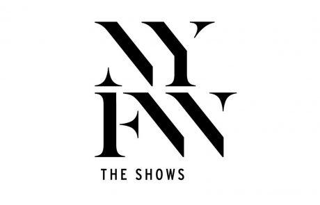 Mauro Colagreco, le chef du Mirazur, à la carte pour la New York Fashion Week