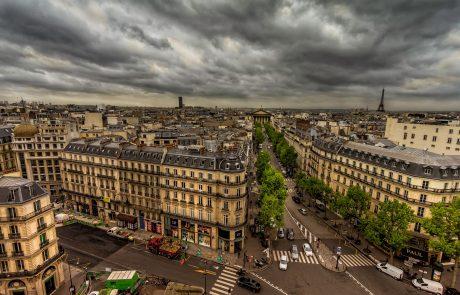 Emmanuel Lenain: Quelles menaces pèsent sur les leaders français du luxe ?