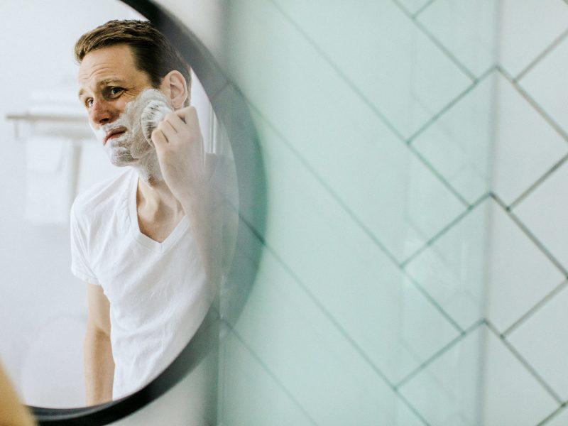 Les nouvelles marques de rasage en plein boom