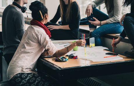 Ecoles réputées, master classen ligne : quelle formation choisir dans le secteur de la mode?